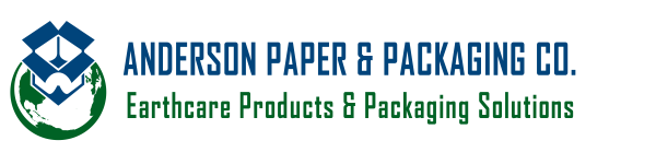 Anderson Paper & Packaging Co.