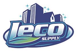 Leco Supply