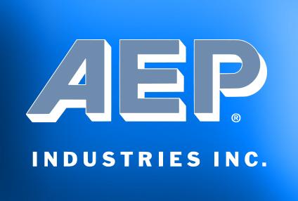 AEP Film