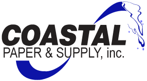 Coastal Paper & Supply, Inc.