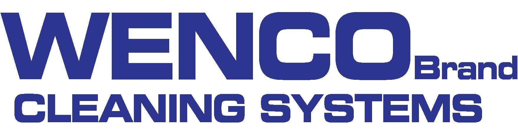 WENCO Brand