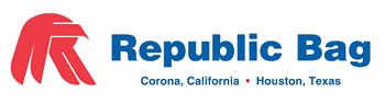 Republic Bag
