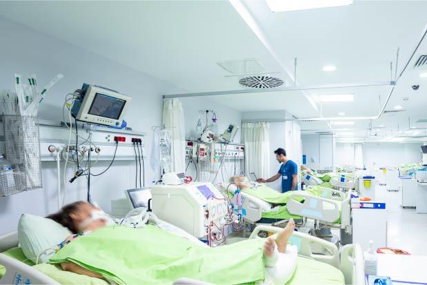 uv-health-group-home-hospital-scene